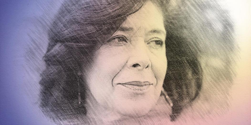 آسيا جبار المناضلة الروائية الجزائرية في بؤرة الضوء .. لم تنل نوبل لكنّها فازت بالقلوب