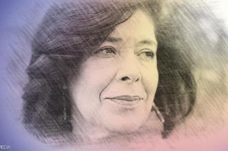 آسيا جبار المناضلة الروائية الجزائرية في بؤرة الضوء .. لم تنل نوبل لكنّها فازت بالقلوب - المواطن
