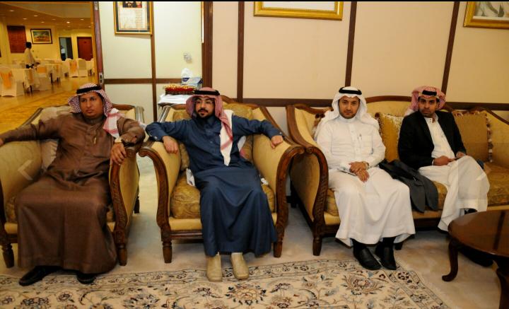 آل الشيخ يكشف أسباب تأخر الجسر بين السعودية والبحرين