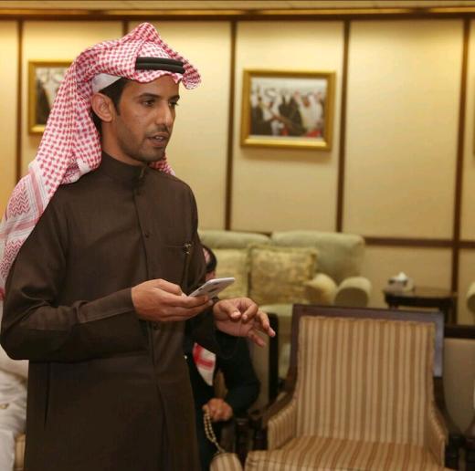 آل الشيخ يكشف أسباب تأخر الجسر بين السعودية والبحرين2