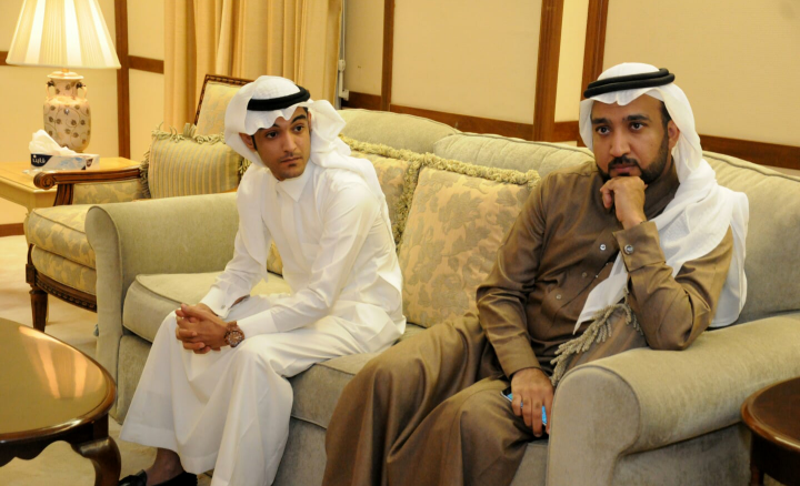 آل الشيخ يكشف أسباب تأخر الجسر بين السعودية والبحرين21