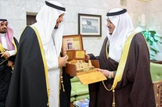 بـ22 ألف غرفة فندقية.. الرياض مرشحة لتصبح أكبر منطقة لإقامة المؤتمرات - المواطن