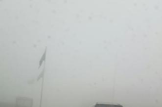 شوارع #الباحة .. ظلام وحفريات وسياجات.. لماذا؟ - المواطن