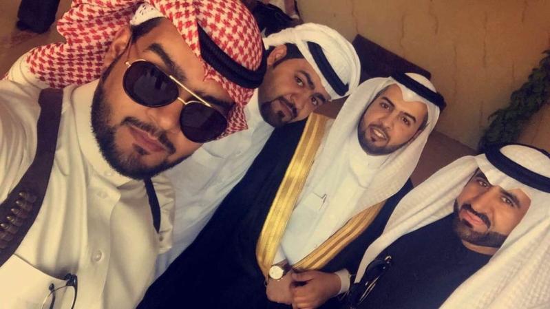 أبو حريد 6