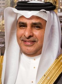 أبو طارق 2
