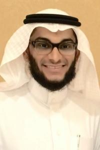 أبو طالب اعتماد كورس السلامة   للعاملين بصحة جازان (1) 