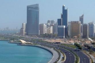 أبو ظبي تستأنف الأنشطة الاقتصادية والسياحية خلال أسبوعين - المواطن