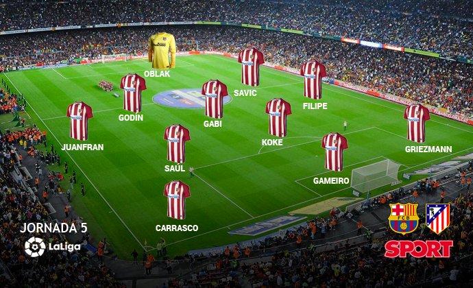 -مدريد