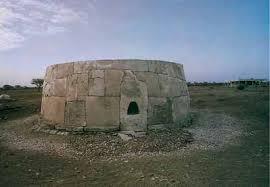 فريق سعودي صيني مشترك يبدأ أعمال التنقيب الأثري في موقع السرين بالقنفذة - المواطن