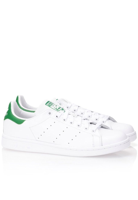أحذية ديداس (1)
