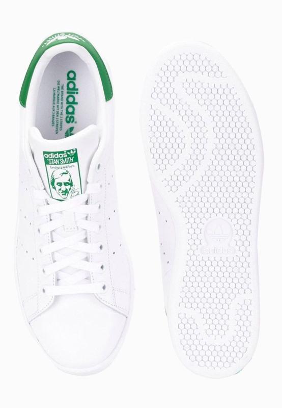 أحذية ديداس (2)
