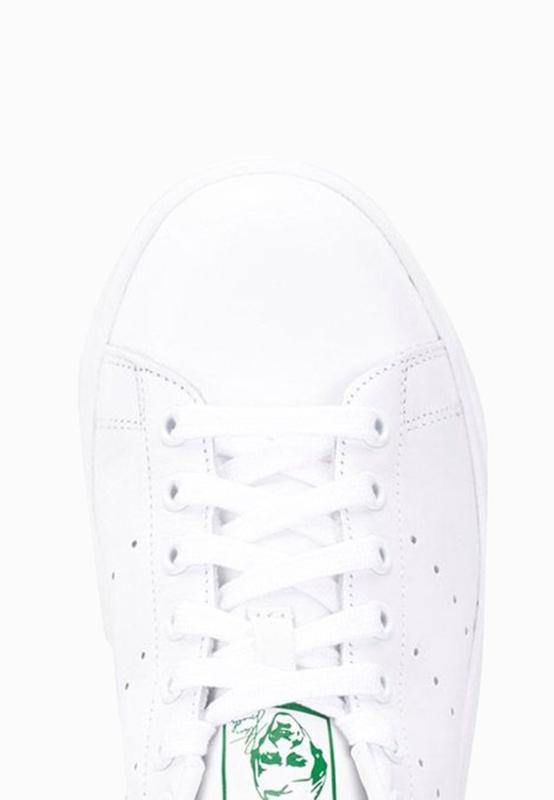 أحذية ديداس (3)