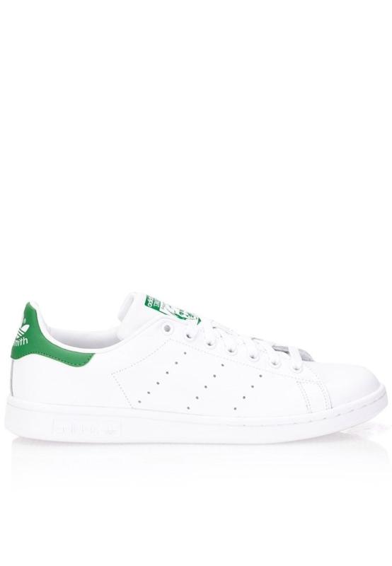 أحذية ديداس (4)