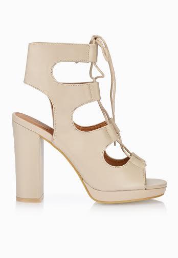 أحذية كوكو النسائيّة أناقة تليق بقدميكِ (1) 