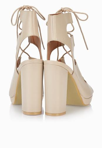أحذية كوكو النسائيّة أناقة تليق بقدميكِ (477532333) 