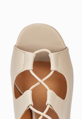أحذية كوكو النسائيّة أناقة تليق بقدميكِ (477532334) 