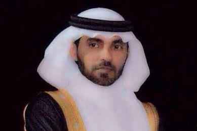 أحمد أبو حميدة الصالحي
