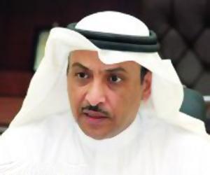 أحمد الحميدان