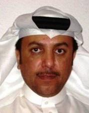 أحمد الركبان