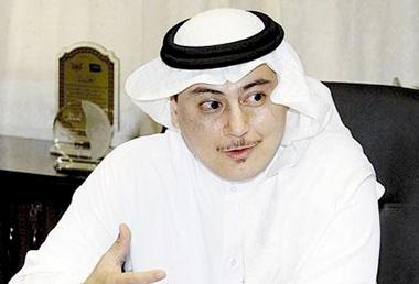 أحمد الروزي