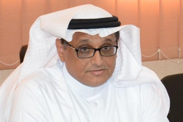 أحمد-السهلي-مدير-عام-الشئون-الصحية-بجازان