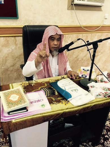 أحمد الصحبي