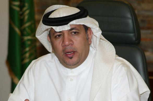 أحمد المالكي