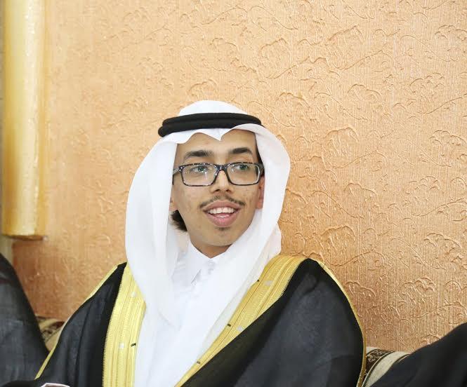 أحمد الناصري1