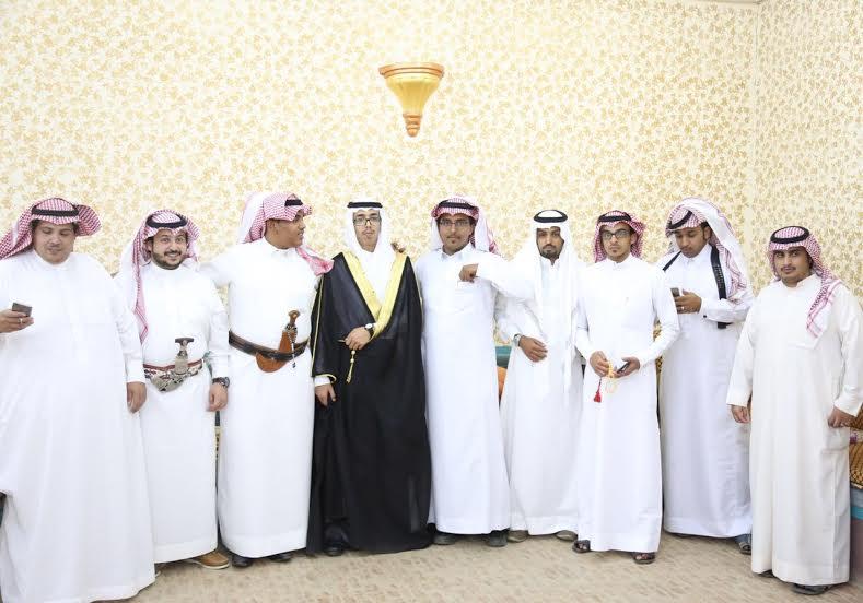 أحمد الناصري2