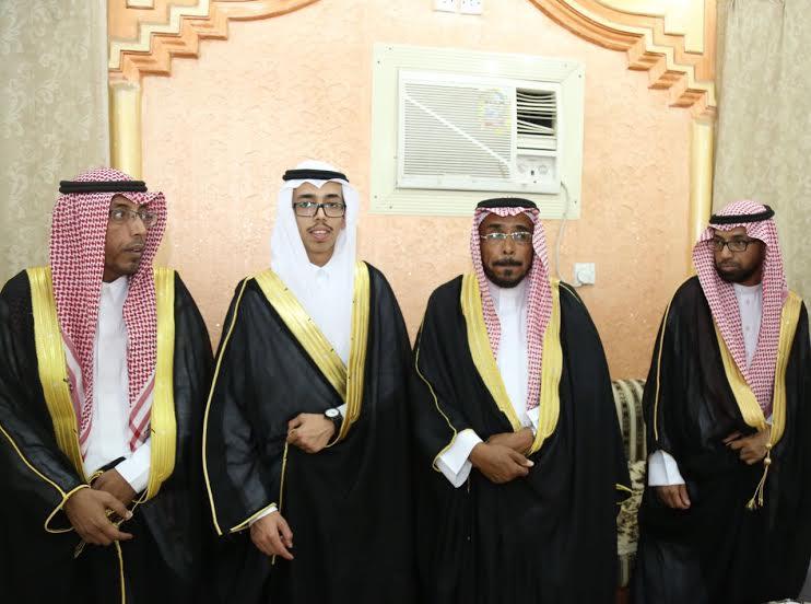 أحمد الناصري3