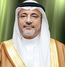 أحمد بن حامد نقادي