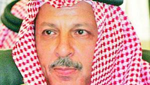 أحمد بن عبدالعزيز قطان-