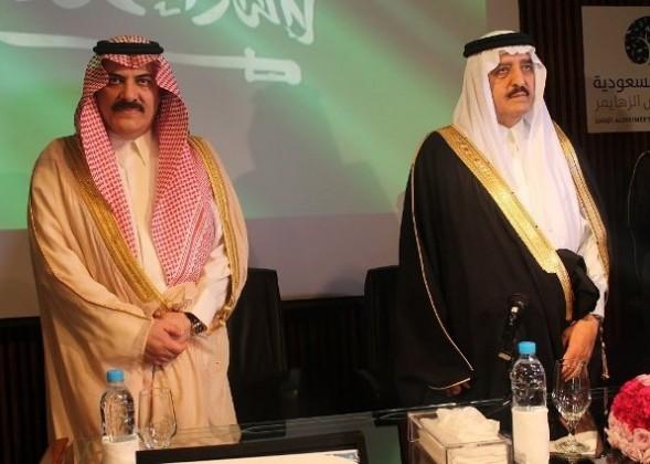 أحمد-بن-عبدالعزيز (1)