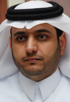 أحمد بن عبدالكريم الثنيان