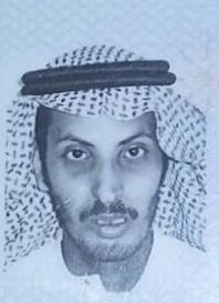 ذوو مفقود #الرياض : متغيب منذ أسبوع ويعاني أمراضًا نفسية
