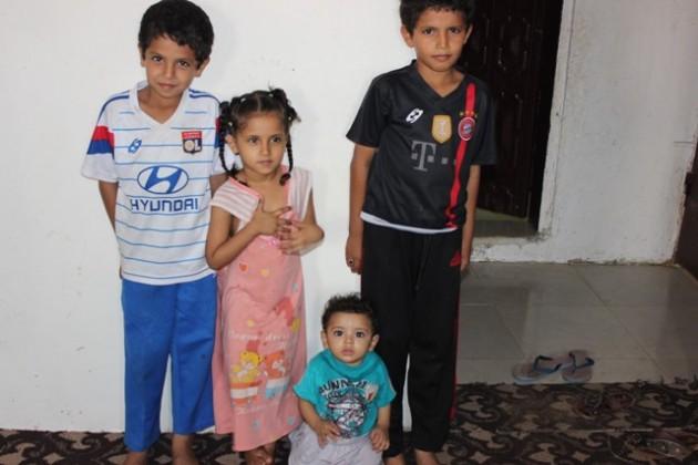 أحمد-بن-عفلان (3)