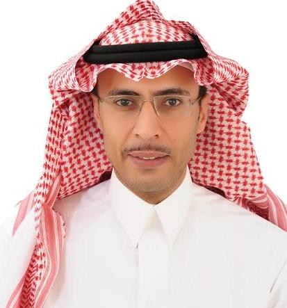 أحمد بن يحيى الجبيلي