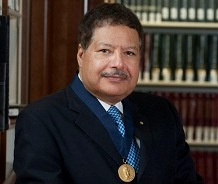 أحمد-زويل-1