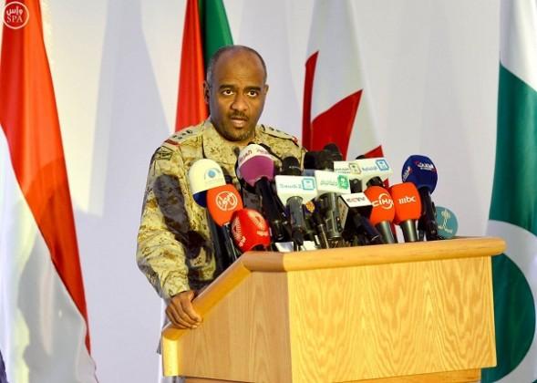 أحمد-عسيري-المتحدث-العسكري