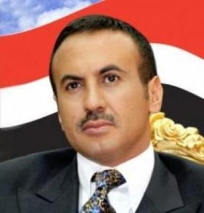 أحمد-علي-عبدالله-صالح-سفير-اليمن-لدى-دولة-الامارات 2