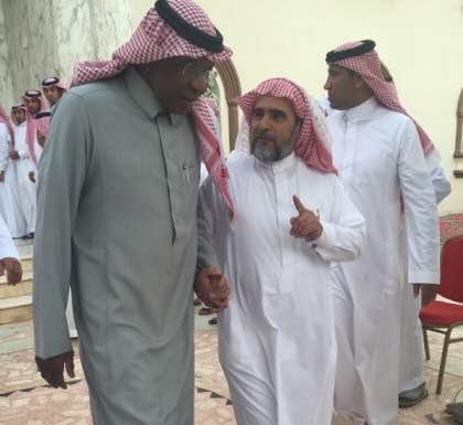 أحمد عيد1