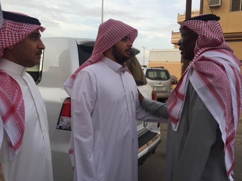 أحمد عيد2