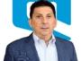 أحمد فروخ رئيس موبايلي
