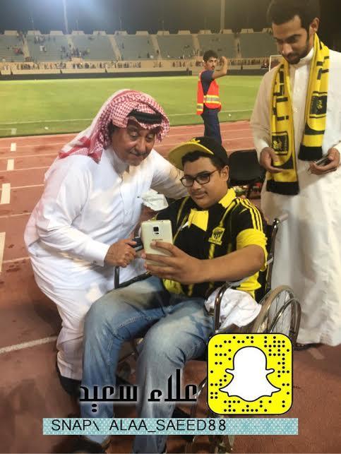 أحمد مسعود2