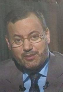 أحمد-منصور