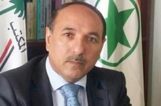 للمرة الأولى في أوروبا.. اغتيال المعارض لنظام الملالي أحمد مولى - المواطن