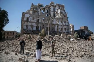 لا غذاء ولا وقود.. صنعاء تعيش أسوأ كارثة إنسانية تحت وطأة الحوثيين - المواطن