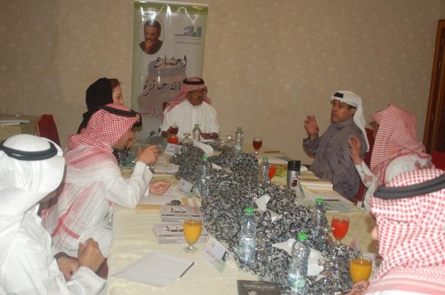 الإعلان عن أسماء الفائزين بجائزة الشاعر محمد الثبيتي للإبداع - المواطن