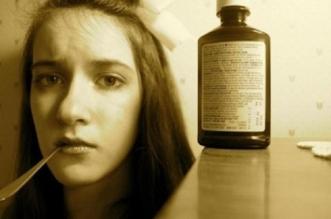 أدوية للانفلونزا قد تسبب خللا في الذاكرة - المواطن