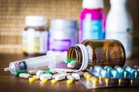 أدوية 2